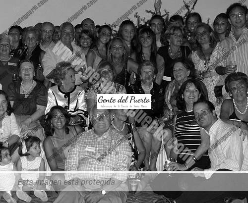 benjumeda_encuentro3_puertosantamaria