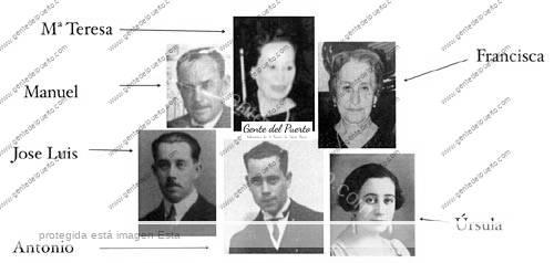 benjumeda_mtzpinillos_puertosantamaria