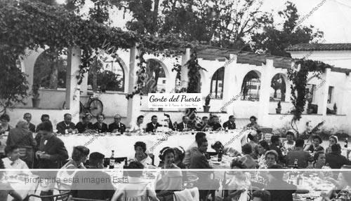 boda_elcortijo_1959_puertosantamaria