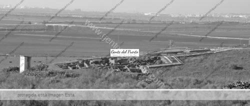 donablanca_panoramica_puertosantamaria