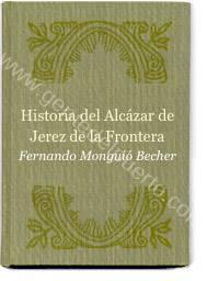 fernandomonguio_libro_puertosantamaria