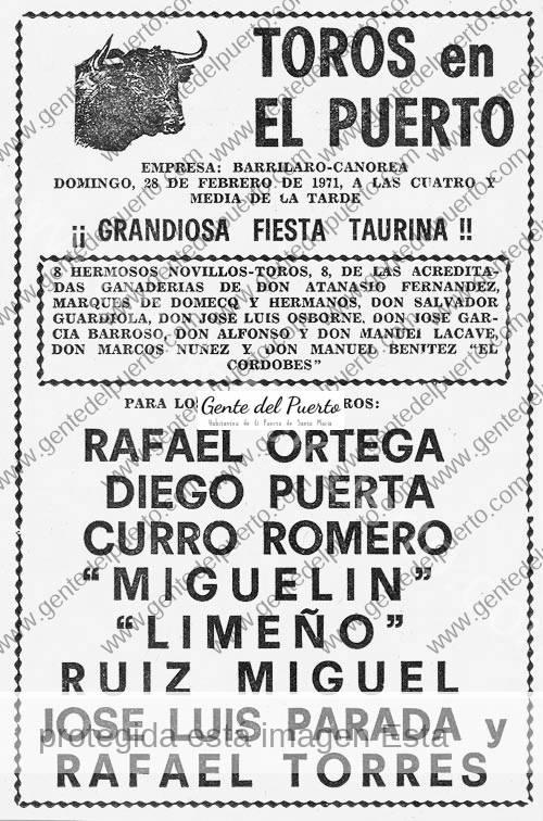 festival_canorea_barrilaro_2_puertosantamaria