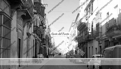 gutierrezmartel_puertosantamaria