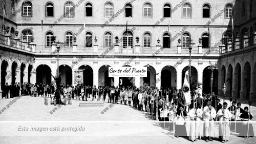 jesuitas_procesion_puertosantamaria