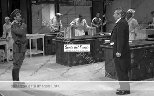 la_cena_de_los_generales