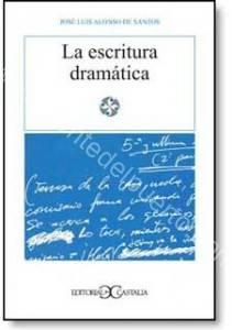 laescrituradramatica_puertosantamaria