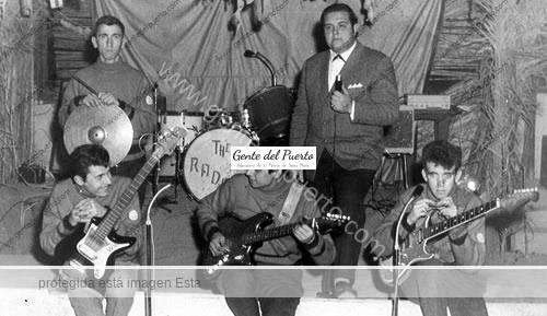 losradars_1963_puertosantamaria