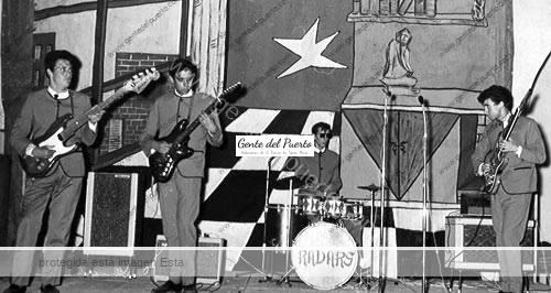 losradars_1965_puertosantamaria