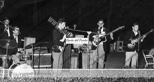 losradars_1967_puertosantamaria