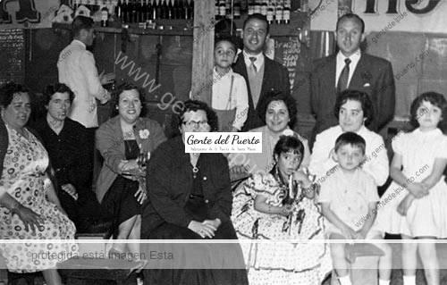 matiasayuso_familia_puertosantamaria