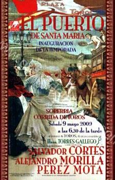 morilla_cartelferia2009_puertosantamaria
