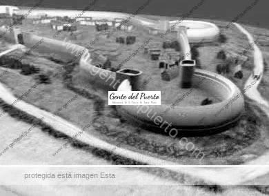 muralla_donablanca_info_puertosantamaria