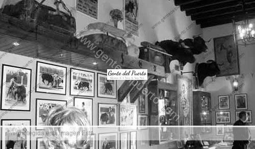 museogalloso_1_puertosantamaria