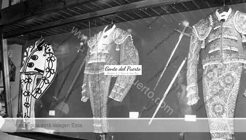 museogalloso_2_puertosantamaria