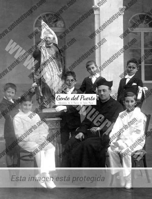 padrecampos_jesuitas_puertosantamaria