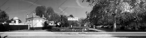 panoramica_lavictoria_puertosantamaria