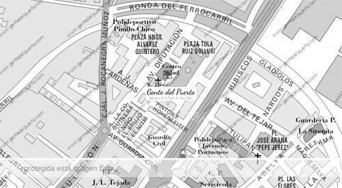 plazatularuizgolluri_puertosantamaria