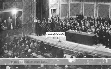 teatrodelacomedia_madrid