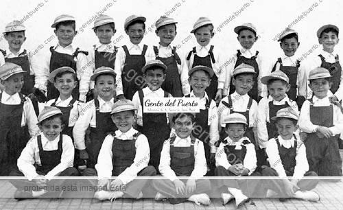 Betuneros_disfraces_carmelitas_puertosantamaria