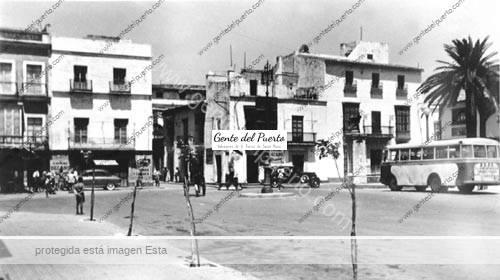 barsantamaria1_puertosantamaria