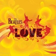 beatles_love