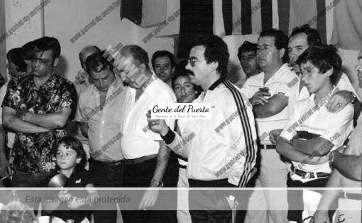 directivaracing10junio1982_puertosantamaria