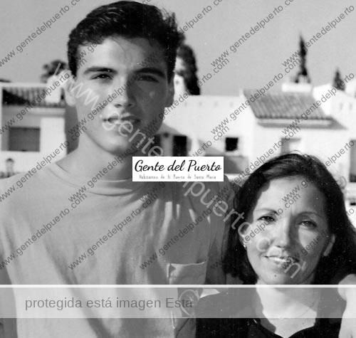 emiranda_madre_puertosantamaria