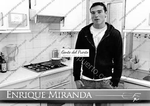emiranda_tele5_puertosantamaria
