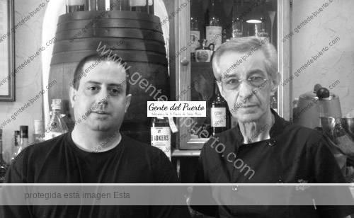 eugenio_guadalete_puertosantamaria