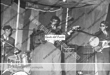 everplay_volpa_puertosantamaria