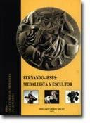 fernandodejesus_libro_puertosantamaria