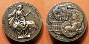fernandodejesus_medalla_puertosantamaria