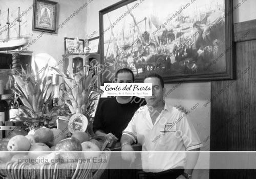 guadalete_hijoysimon_puertosantamaria