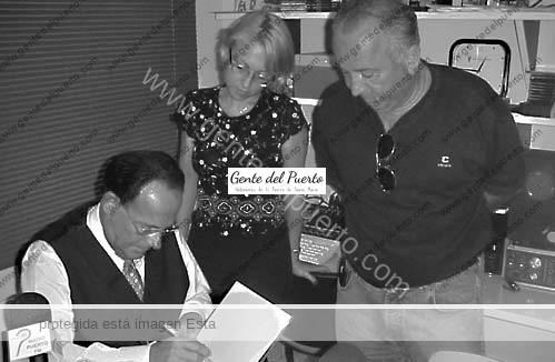 inauguracion_radio_puertosantamaria