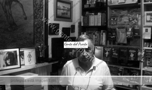 juanescolano2_puertosantamaria