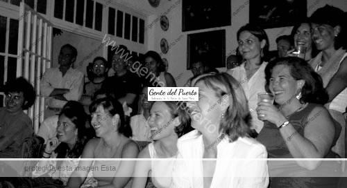 juanescolano_auditorio_puertosantamaria