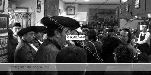 losmajaras_casapaco_puertoasantamaria