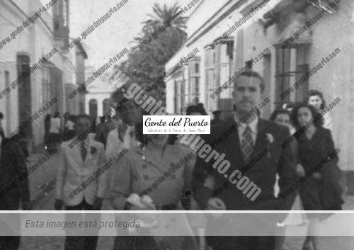 ramirezdepina_2_puertosantamaria