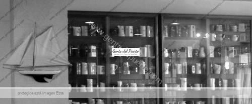 rest_guadalete_2_puertosantamaria