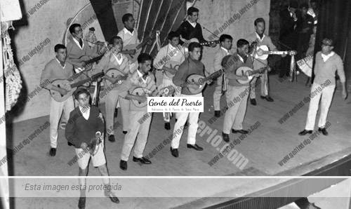 rondalla_1961_puertosantamaria