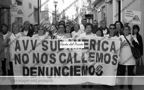 uchi_antiviolencia_puertosantamaria