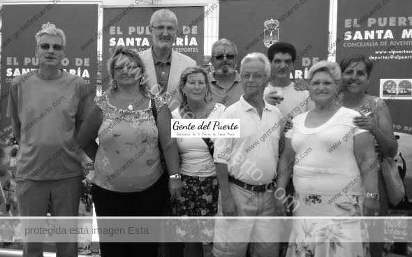 uchi_deportes_puertosantamaria