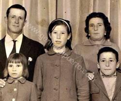 uchi_familia_puertosantamaria