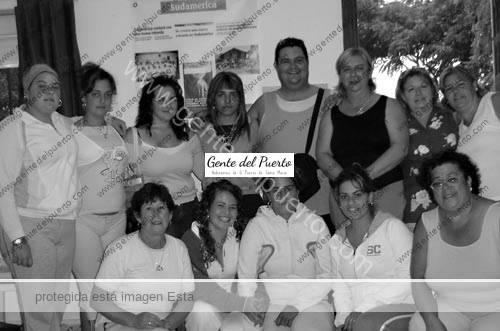 uchi_jovenes_2006_puertosantamaria