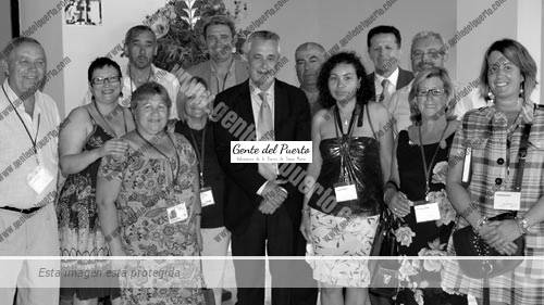 uchi_parlamentoandaluz_puertosantamaria