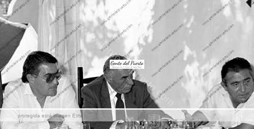 albaertoalcaraz_02_puertosantamaria