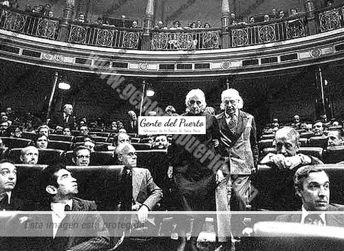 alberti_congreso_diputados_madrid