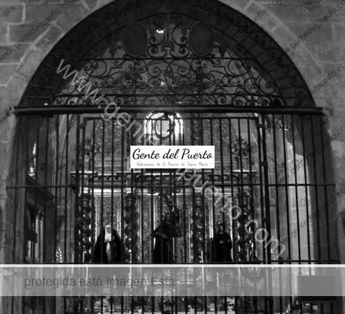 capilla_nazareno_puertosantamaria