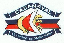 casanaval_puertosantamaria