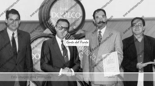 comitecatas_1992-marquesarienzo
